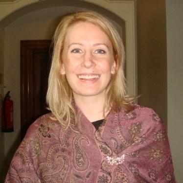 Agnes Vaspori